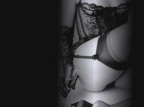 aperr sensuellx
