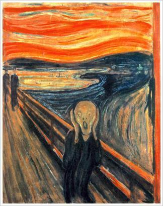 http://media.paperblog.fr/i/100/1003971/cri-silencieux-dedvard-munch-L-2.jpeg