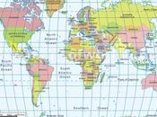 grands conflits s'étendent Noire l'Océan Indien