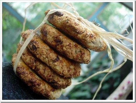 biscuits santé; coco,cranberries,amande et tonka