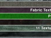 textures style fabric telecharger