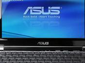 [MP3] l'autre netbook selon Asus