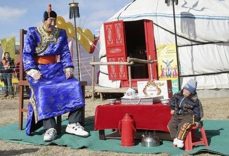 http://media.paperblog.fr/i/102/1024964/bao-xishun-est-nouveau-lhomme-grand-monde-L-3.jpeg