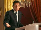 Sarkozy veut taxer revenus capital, selon Echos