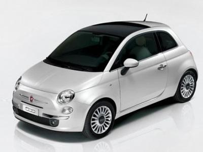 Fiat_500_front_02