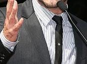 Ricky Martin très critiqué