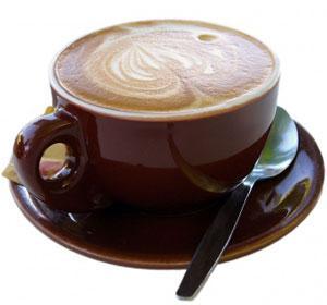 Munich : un café ce matin?