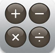 logo calculatrice