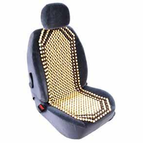 les gadgets pour ringardiser votre voiture partie 2 paperblog. Black Bedroom Furniture Sets. Home Design Ideas