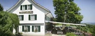 Hotel Mont-Vully