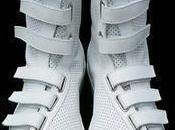 Must-Have 2008-2009 Sneakers Kris Assche (Dior)