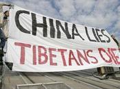 Toujours Tibet