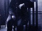 août 1862/Naissance Maurice Maeterlinck