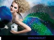 salon Maison Objets ouvre portes Paris