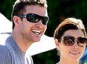Justin Timberlake veut passer reste avec Jessica Biel