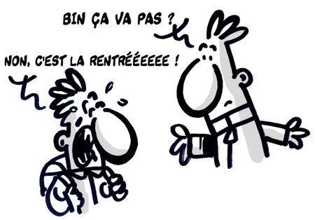 http://media.paperblog.fr/i/104/1046384/cest-rentree-youpiiiii-L-1.jpeg