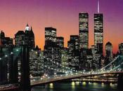 Petite virée York City
