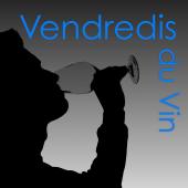 Château de Suronde : un VDT aux VDV