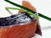 Rünkün, produits gastronomiques luxe