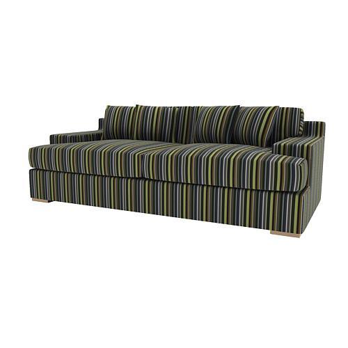 customisez votre canap ikea paperblog. Black Bedroom Furniture Sets. Home Design Ideas
