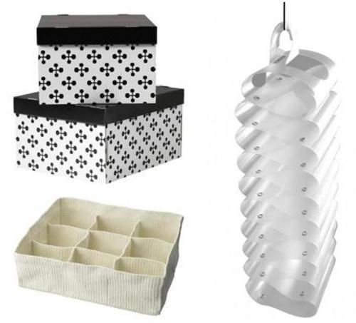 un dressing bien organis paperblog. Black Bedroom Furniture Sets. Home Design Ideas