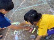Comment aider enfants passer bonne année scolaire