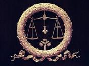 Bernard Tapie innocent