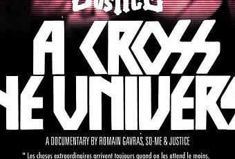justice: across the universe essay Pope's poems and prose summary and analysis of an essay on man: epistle i   god rules over the whole universe and has no special favorites, not man  by  putting himself in the place of god, judging perfection and justice, man  section  vii (207-32): section vii shows that throughout the visible world,.