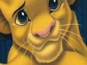 L'émouvante histoire vraie Walt Disney Christian lion