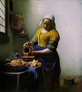 dutreil-beurre-largent-beurre-cul-cremiere-L-wd0M5q.jpeg