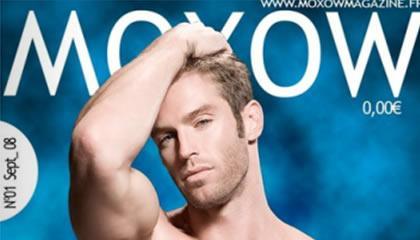 En Ligne - QWEEK Le Blog Magazine Gay Gratuit