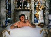 Liberace, virtuose revisité Michael Douglas!!!