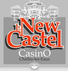 Les casino hollywood casino bay saint louis mississippi