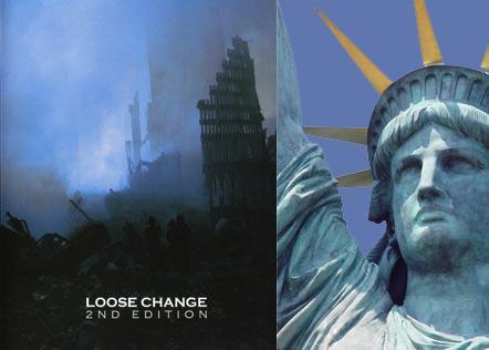 loose change movie essays Loose change: loose with of 9/11 conspiracy web documentary loose change, claiming the movie infringes.