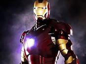Iron Favreau fait révélations