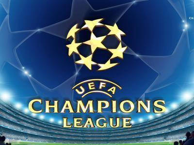 La Ligue des Champions en direct thumbnail