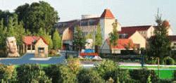Explorer Hotel : l'hôtel parfait pour les enfants à Disneyland Paris