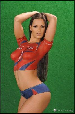 http://media.paperblog.fr/i/109/1095821/football-europeen-body-painting-L-5.jpeg