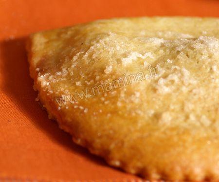 chausson au lemon curd dessert ou go 251 ter 192 voir