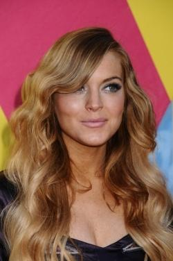 lindsey lohan research papers Research / labs / eltis lab /  lindsay eltis professor canada research chair in microbial catabolism and biocatalysis  original research papers,.