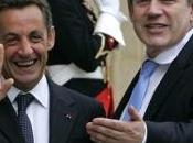 Paris-Londres: Sarkozy Brown route pour Darfour?