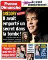 Francedimanche3238