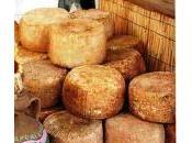 fromage Pecorino