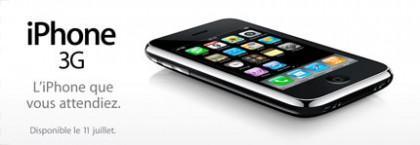 Voila comment retrouver un iPhone volé