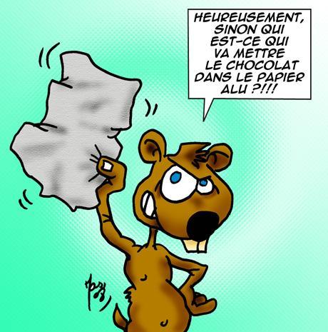 mode hibernation Dessin-2-000-marmottes-sauvees-justice-L-1