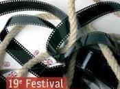 19ème Festival Film Britannique Dinard: programme