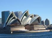 théâtre australien
