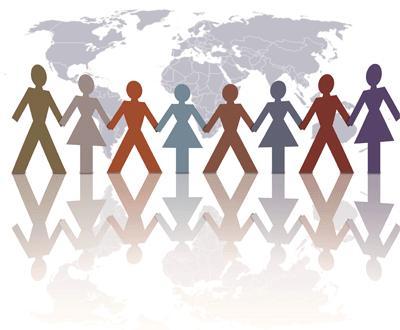 La naissance du Community management du cercle des experts ...
