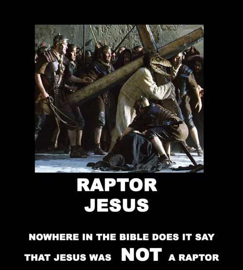 pourquoi creationnisme vraiment importe quoi