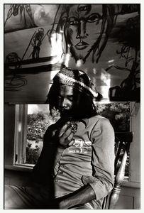 Vidéo : 11 Septembre 1987 - PETER TOSH assassiné...